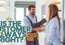 BUSINESS-Is-the-Customer-Always-Right__