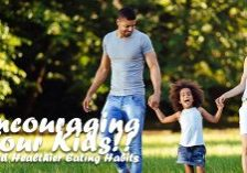 Life-How-to-Encourage-Kids-to-Have-Healthier-Eating-Habits_